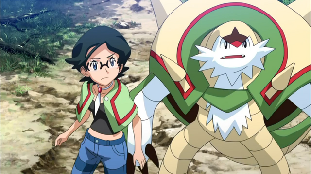File:Millis Chesnaught.png