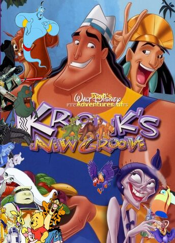 File:Pooh's Adventures of Kronk's New Groove poster.jpg