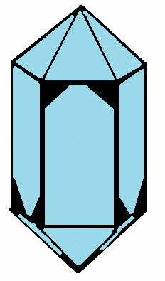 File:The Crystal of of Showmanship.png