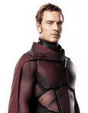 File:X-Men-Days-of-Future-Past-character-photo-Michael-Fassender-as-Magneto.jpg