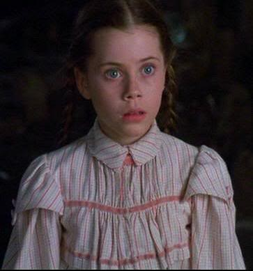 File:Dorothy Gale (Return to Oz).jpg
