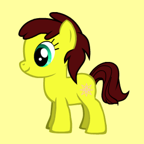 File:Kari's Pony Form.png