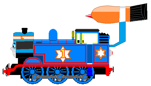 File:Thomas in his tri-cross realy gear.png