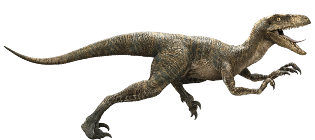 File:Velociraptor-Echo.png
