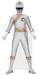 File:Wild Force Polar Ranger.jpeg