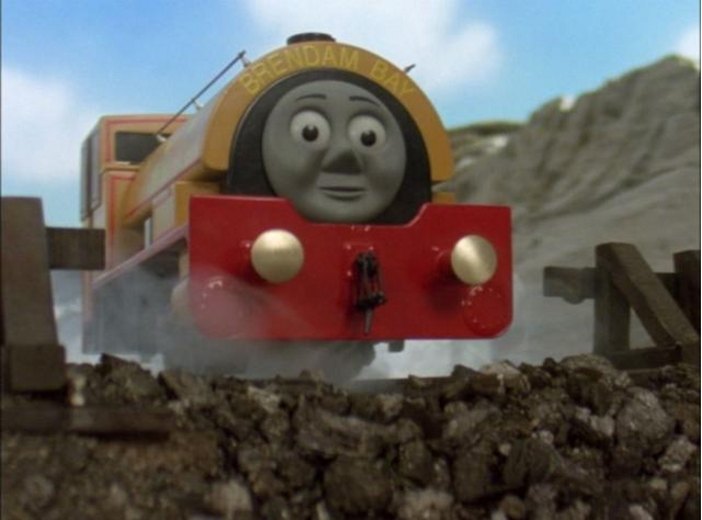 File:Ben with his new buffers.png