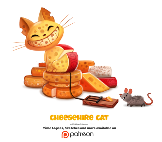 File:Daily 1353 cheeshire cat by cryptid creations-dacrxch.png