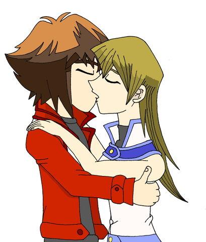 File:Jaden and Alexis.jpg