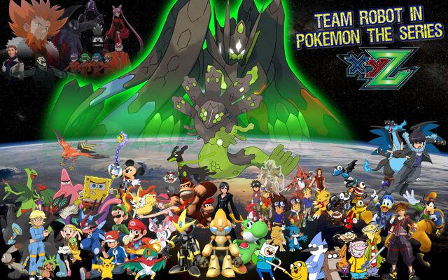 File:Team Robot in Pokemon XY&Z The Series.jpg