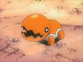 Trapinch anime-1-