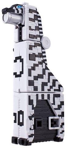 File:Zebra Cubezord.jpeg