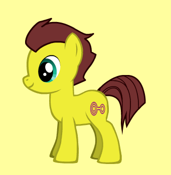 File:Cody's form Pony.png
