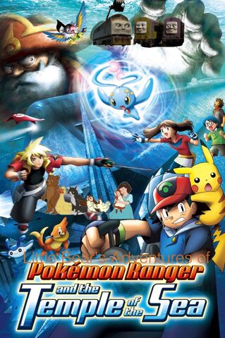 File:Little Bear's Adventures of Pokémon Ranger and the Temple of the Sea.jpg