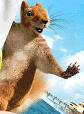 File:Sandy Cheeks as The Rodent.jpg
