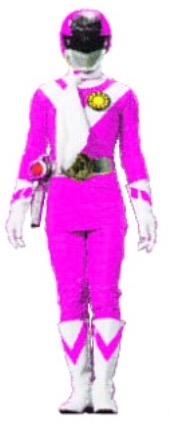 File:Lizard Ranger.jpeg