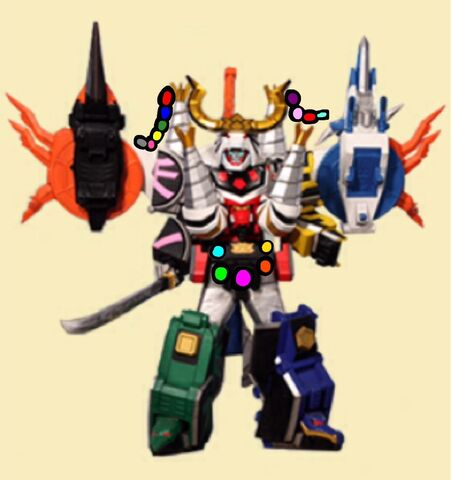 File:Cyber Battlewing Megazord.jpeg