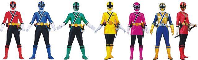 File:Samurai Rangers 2.jpeg
