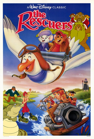 File:Benny, Leo and Johnny TheRescuers.png