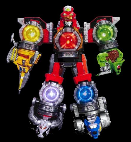 File:Techno Force Megazord.jpeg