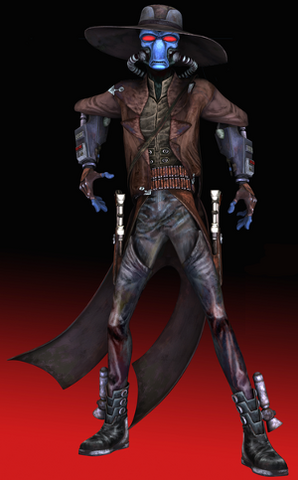 File:300px-373px-Cad Bane cover.png