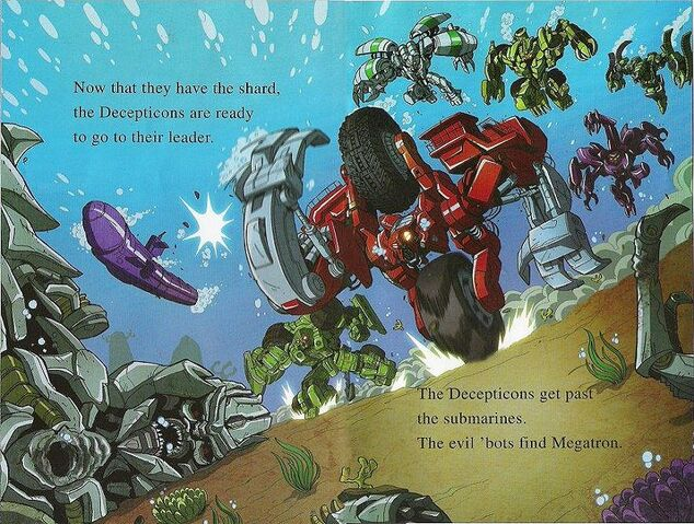 File:Constructicons-RiseoftheDecepticons.jpg
