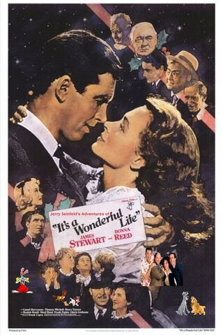File:Jerry Seinfeld's Adventures of It's A Wonderful Life (1946).jpg