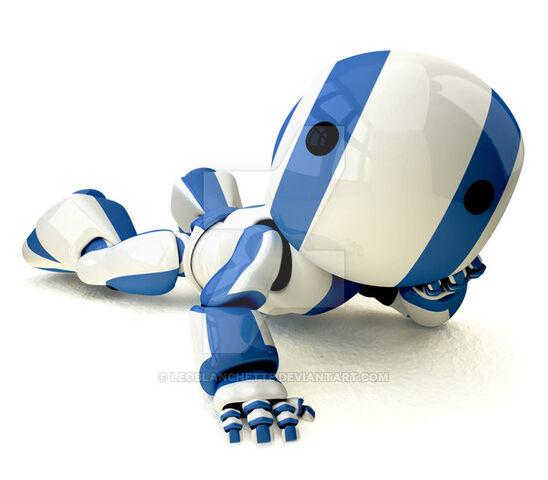 File:Ao maru the friendly robot 8 by leoblanchette-d1gqv44.jpg