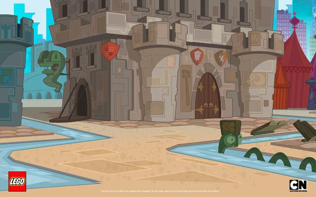 File:Castle (Mixels).jpg