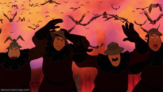 File:Frollo's guards' defeat 6.jpg
