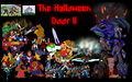 Thumbnail for version as of 20:38, October 10, 2012