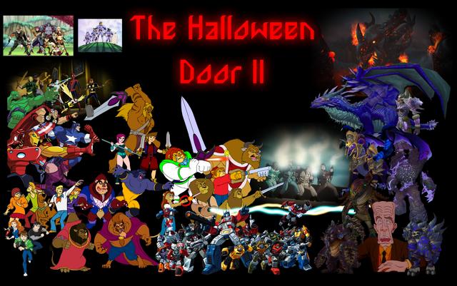 File:Halloween Door 2 Title Card.png