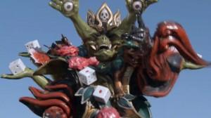 File:Trickster (Power Rangers Samurai).jpg
