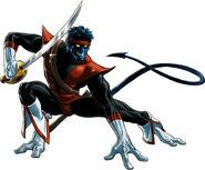 Nightcrawler-X-Men-Marvel-Comics-Wagner-h2