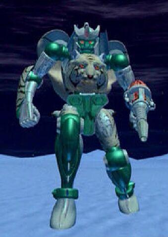 File:Tigatron-0.jpg