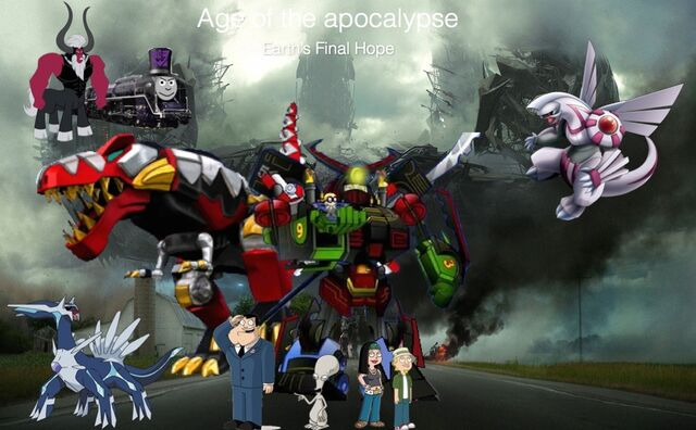 File:Age of the Apocalypse poster.jpg