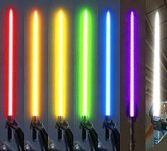 File:Lightsaber colors2.jpg