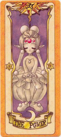 File:The Power Manga.jpeg