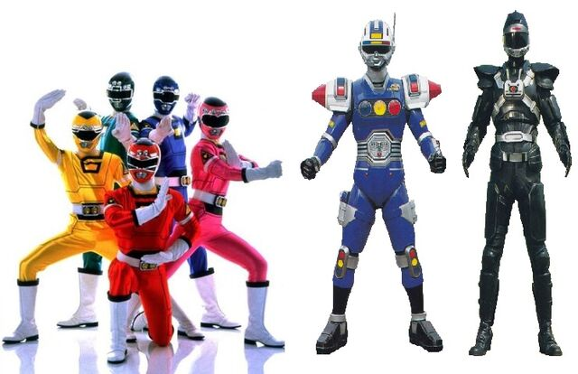 File:Turbo Rangers-1.jpg