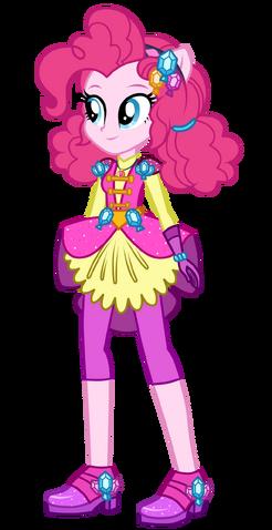 File:Crystal Guardian Pinkie Pie.png