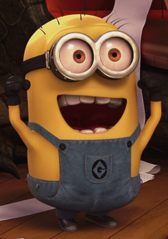 File:Jerry (Despicable Me).png