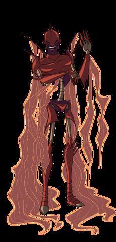 File:Darkar's full body.png