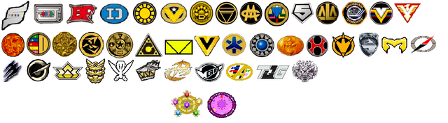 File:All Power Rangers Symbols.png