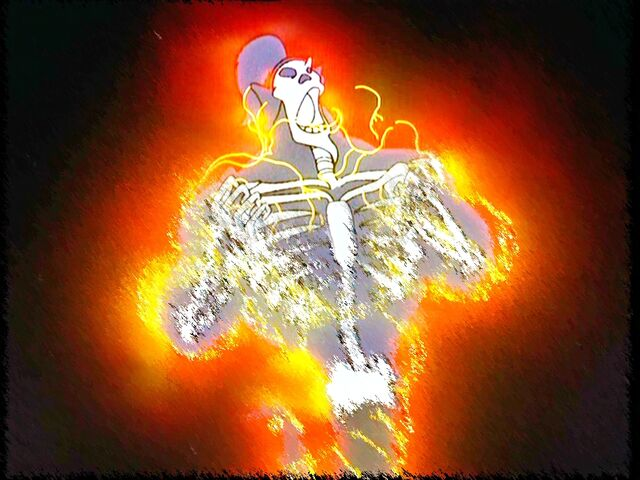 File:Jafar's Death.jpg