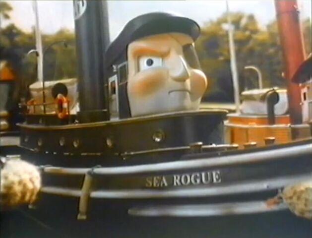File:Sea Rogue.jpg