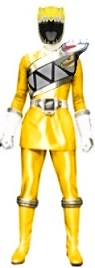 File:Dino Charge Yellow Ranger.jpeg