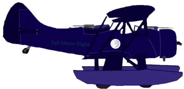 File:Full Moon Flight with Pontoons.png