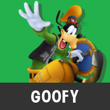 File:Goofy (Icon).png
