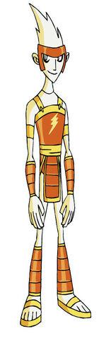 File:Lightning (Teen Titans).jpg