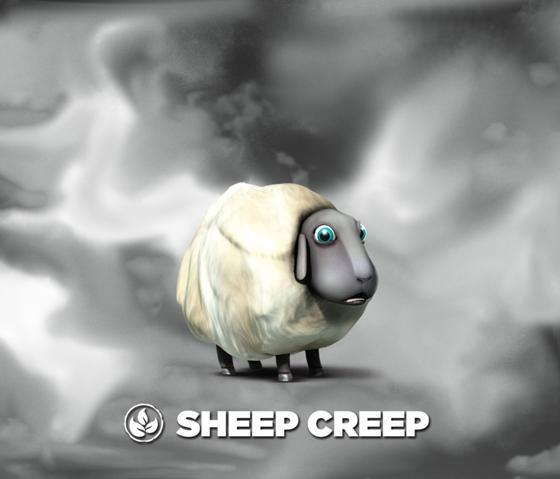 File:Sheep Creep.jpg