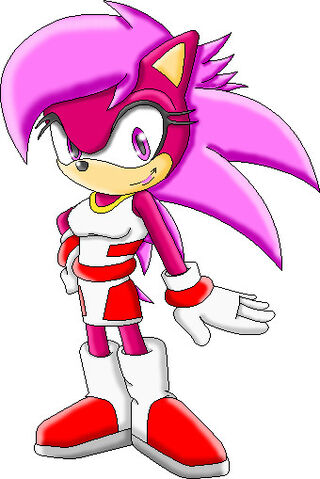 File:Sonia the Hedgehog.jpeg